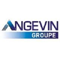 http://www.groupe-angevin.fr