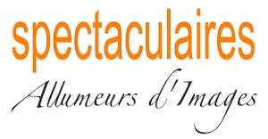 http://www.spectaculaires.fr